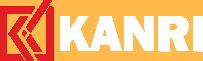kanri_logo-1